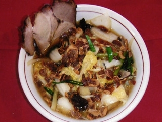 中国料理福林