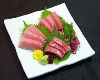 天下の台所 大起水産 海鮮レストラン 堺店