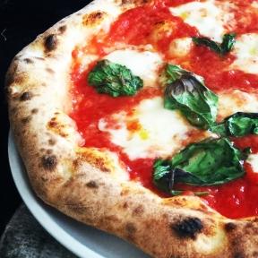 Pizzeria la fornace