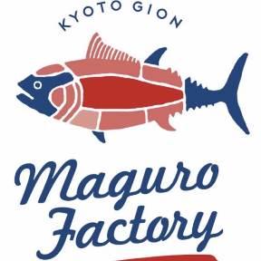 Magurofactory(マグロファクトリー)