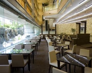 ATRIUM  KKR HOTEL OSAKA image
