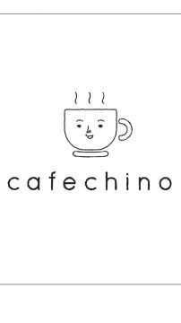 cafechino