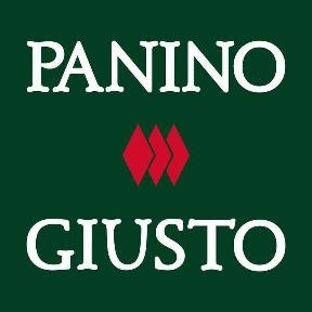PANINO GIUSTO そごう横浜店 パニーノジュスト