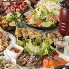 日本食レストラン 祭