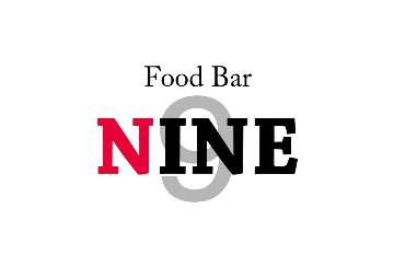 Food Bar NINE