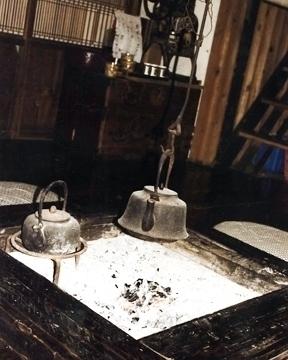 竹林の隠れ家レストラン ひぐらし