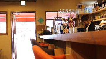 cafe&dining Kichi