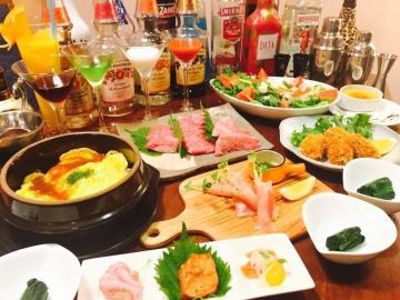 カフェ ダイニング Ce・bon〜セボン〜