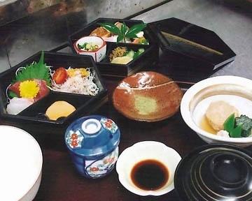 大和食 和多鍋