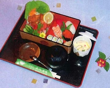 大八寿司 image