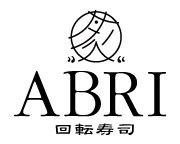 ABRI エアポートウォーク名古屋店
