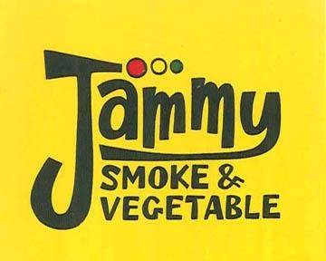 JAMMY(ジャミー)