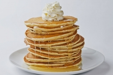 Hawaiian Pancakes House Paanilani