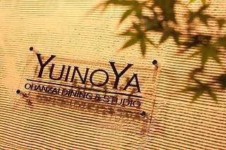 YUINOYA