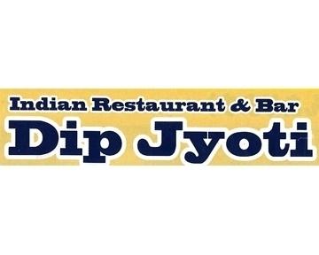 DipJyoti 西宮店