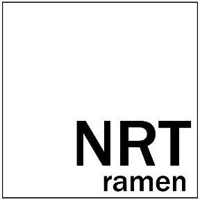 NRTramen(エヌアールティーラーメン)