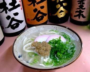 田舎料理おふくろの味 鶴城