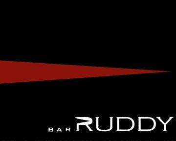 BAR RUDDY 〜バールディー〜