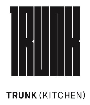 TRUNK(KITCHEN)