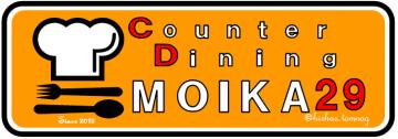 MOIKA29