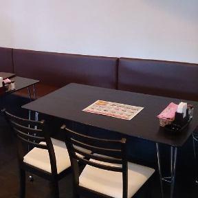 ASIAN DINING NEW LUMBINI