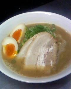 櫻ぐみ 東加古川店