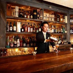 Bar Dr.moshpit