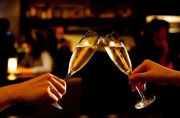 ristorante & bar BARATIE image