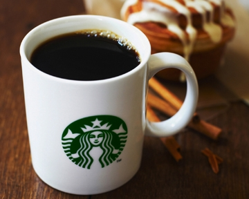 スターバックス コーヒー 札幌ステラプレイス イースト2階店