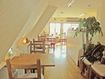 Pico Pico Cafe