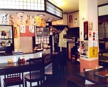 関所茶屋 image