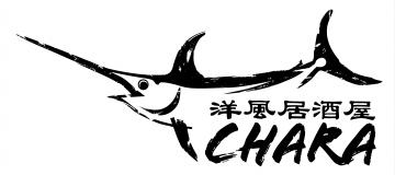 洋風居酒屋CHARA