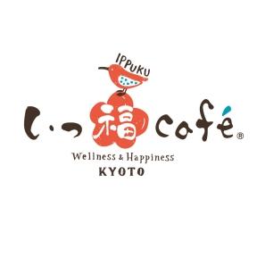 いっ福cafe