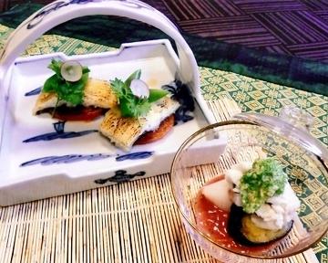 楽菜 image