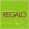レガロ ロースターズ コーヒー 布袋店
