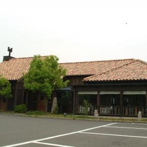 桜小町 大垣店