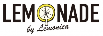 LEMONADE by Lemonica 川越店