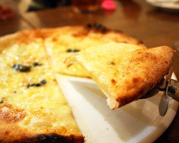 Pizzeria Picton