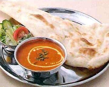 インドカレー&アジアン料理 FULBARI 亀戸店