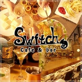 神泉×イタリアン switch