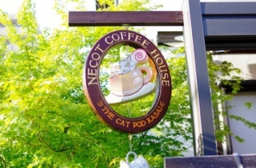 NECOT COFFEE HOUSE image