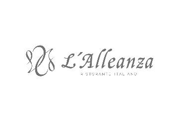 イタリアンレストラン ラレンツァ