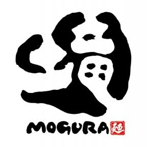 土竜 mogura