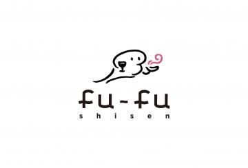 fu-fu shisen