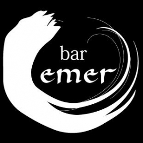 DINING BAR EMER