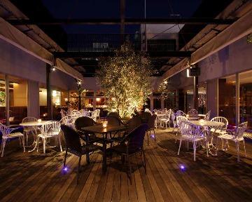 restaurant REGINA