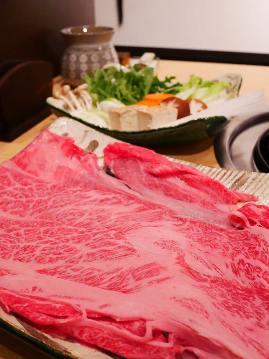 肉一代 image