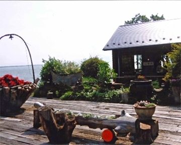 シャーレ水ヶ浜 image