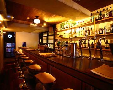 Bistro&Bar Chelsea