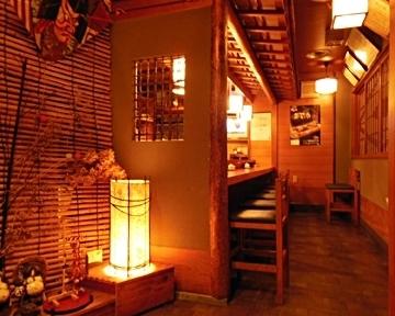 松月寿司 image